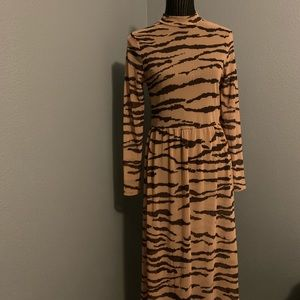 Wild fable target style dress
